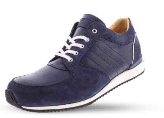 Schoenadvies - waaraan moet een goede schoen voldoen